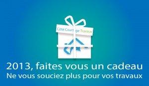 BIENVENUE SUR LE BLOG DE COTE COURTAGE TRAVAUX ! cadeau-20132-300x175